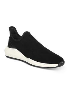 Vince Women's Marlon Low Top Slip-On Sneakers