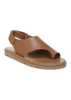 Vince Women's Olsen Slingback Sandals
