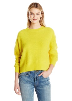 Vince Women's Pullover  L
