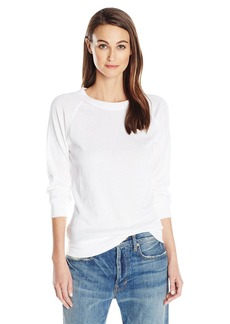 Vince Women's Pullover Tee  S