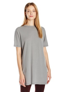 Vince Women's Relaxed Oversized Tee