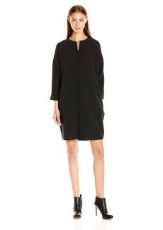 Vince Women's Seam Front Dress