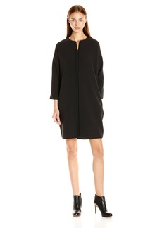 Vince Women's Seam Front Dress