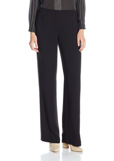 Vince Women's Side Zip Trouser