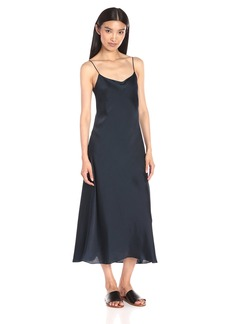 Vince Women's Slip Dress