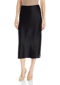 Vince Women's Slip Skirt