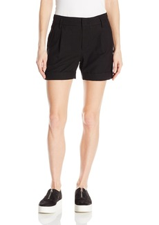 Vince Women's Slouchy Short