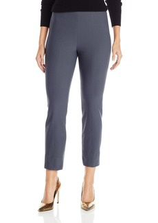 Vince Women's Stitch Frnt Seam Legging