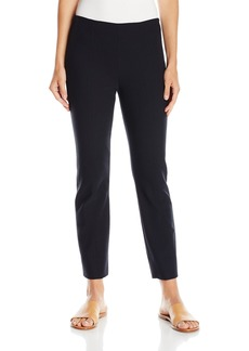 Vince Women's Stitch Front Seam Legging