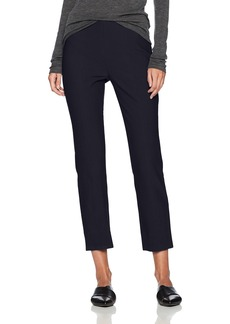 Vince Women's Stitch Front Seam Legging  S