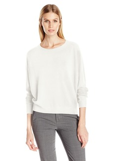 Vince Women's Stretch Crew