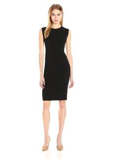 Vince Women's Tank Dress  L