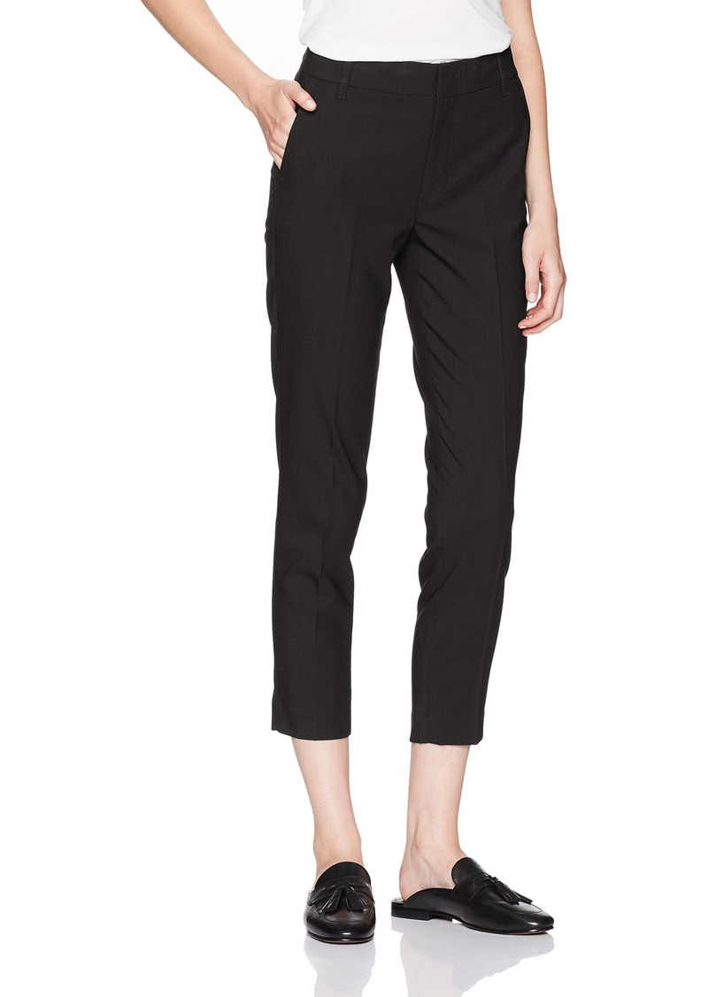 Vince Women's Tapered Trouser