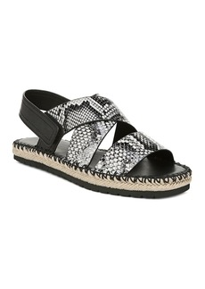 Vince Women's Tenison Espadrille Sandals - 100% Exclusive