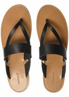 Vince Women's TESS Flat Sandal