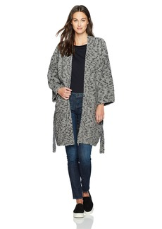 Vince Women's Textured Cardigan  XS