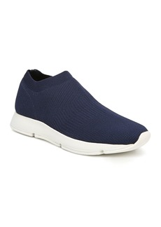 Vince Women's Theroux Slip-On Sneakers