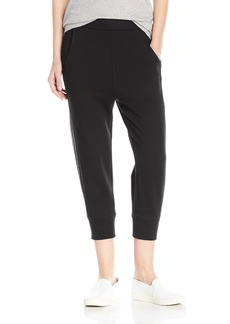Vince Women's Track Pant  S