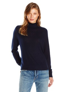 Vince Women's Turtleneck