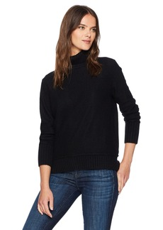 Vince Women's Turtleneck  L