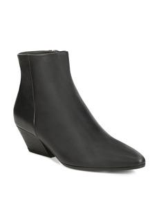 Vince Women's Vaughn Leather Booties