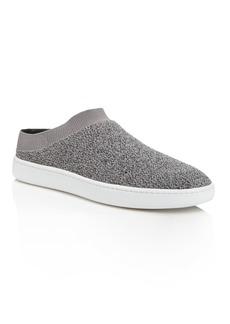 Vince Women's Ventura Fly Knit Mule Sneakers - 100% Exclusive