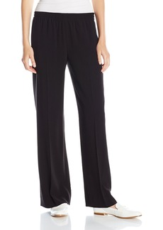 Vince Women's Wide Leg Trouser