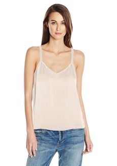 Vince Women's Wide Strap Cami  S