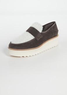 Vince Zola Loafers