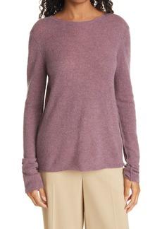 Women's Vince Cashmere Sweater