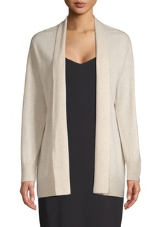 Vince Wool & Cashmere Cardigan