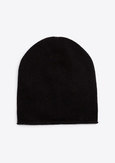Vince Wool and Cashmere Beanie