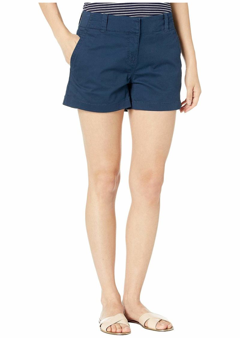 """Vineyard Vines 3.5"""" Everyday Shorts"""