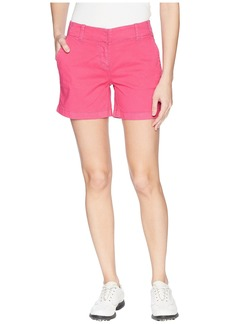 "Vineyard Vines 5"" Every Day Shorts"