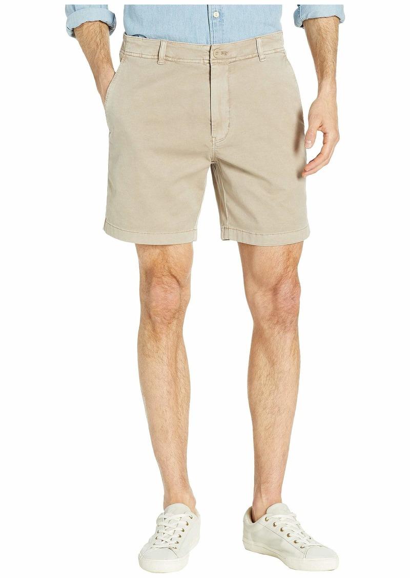 "Vineyard Vines 7"" Island Shorts"