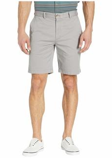 """Vineyard Vines 9"""" Stretch Breaker Shorts"""