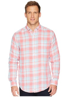Vineyard Vines Atlantis Club Plaid Classic Murray