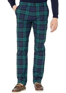 Vineyard Vines Blackwatch Breaker Pants
