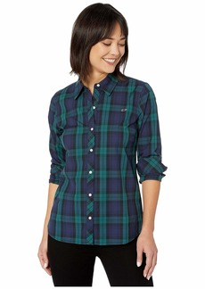 Vineyard Vines Blackwatch Chilmark Button-Down