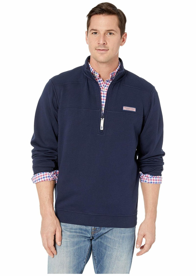 Vineyard Vines Collegiate Shep Shirt