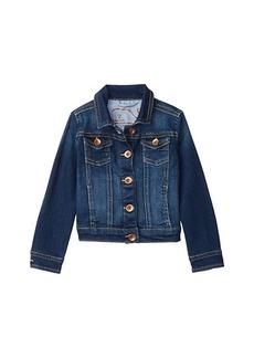 Vineyard Vines Denim Jacket (Toddler/Little Kids/Big Kids)