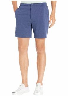 Vineyard Vines Dockside Knit Shorts