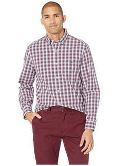 Vineyard Vines Dunes Road Classic Tucker