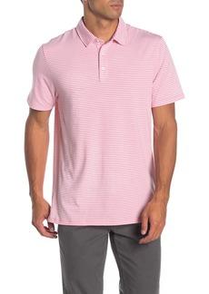 Vineyard Vines Edgartown Shep Stripe Polo Shirt