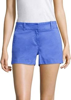 Vineyard Vines Everyday Cotton Shorts
