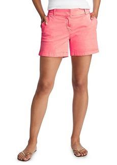 Vineyard Vines Everyday Slim Shorts