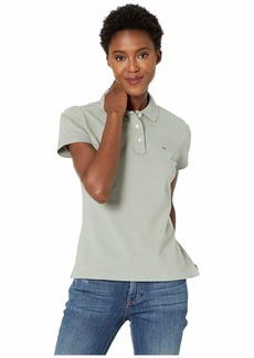 Vineyard Vines Garment Dye Pique Polo