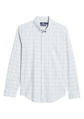 Vineyard Vines Julep Murray Slim Fit Sport Shirt
