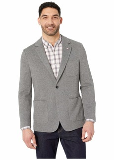 Vineyard Vines Knit Blazer