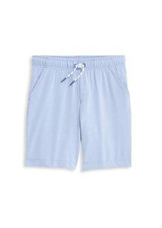 Vineyard Vines Little Boy's & Boy's Performance Jetty Shorts